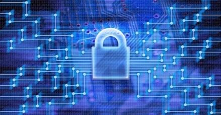 digital_padlock