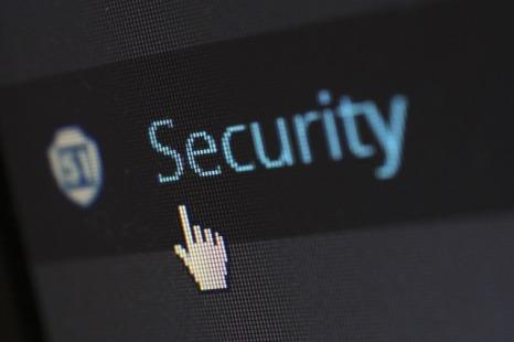 server-security-tutorial