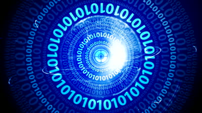 stock-footage-digital-code-binary-computer-background-series-version-from-to