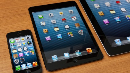iphone-ipad-mini-ipad
