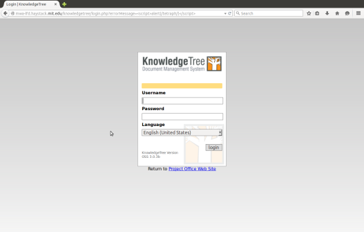 knowledge_tree_page